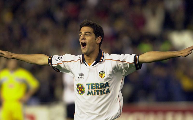 05.04.2000: Valencia CF 5 - 2 SS Lazio