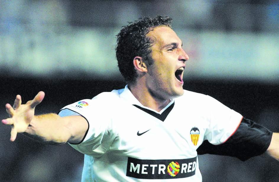 27.04.2002: Valencia CF 2 - 1 RCD Espanyol