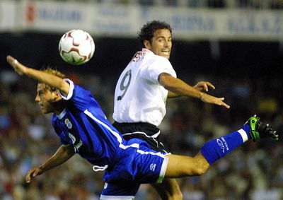 14.09.2002: Valencia CF 3 - 0 Rec. Huelva