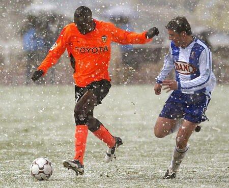 29.02.2004: RCD Espanyol 2 - 1 Valencia CF