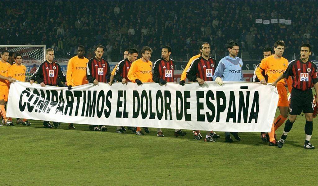 11.03.2004: Gençlerbirligi 1 - 0 Valencia CF