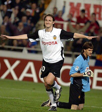 21.03.2004: Valencia CF 5 - 1 RCD Mallorca