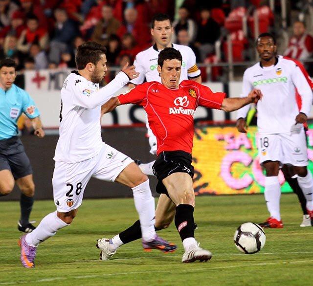 11.04.2010: RCD Mallorca 3 - 2 Valencia CF