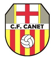 Sporting Canet