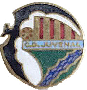 CD Juvenal
