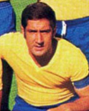 Ángel Machicha