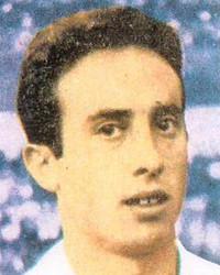 Jugador - Vicente navarro valencia ...