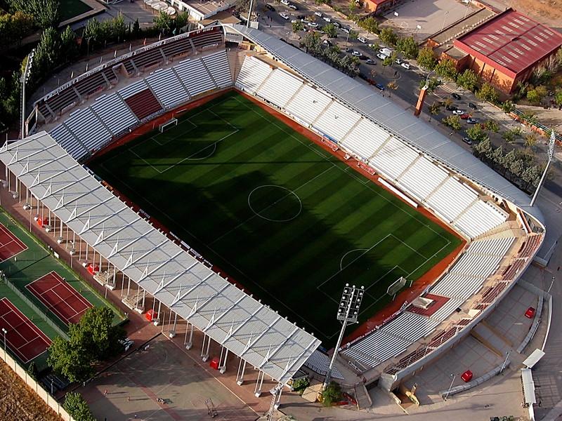 [Imagen: stadium_13.jpg]