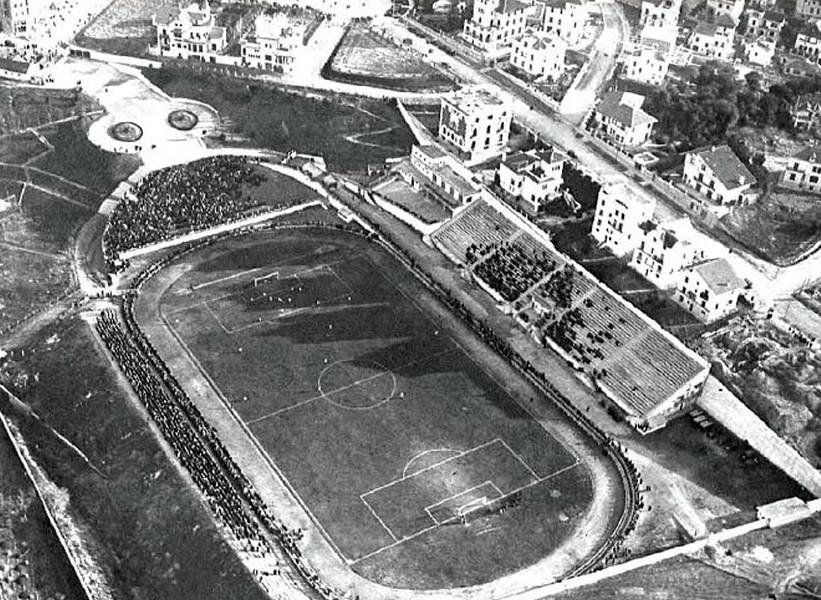 Stadium Metropolitano (Hilo oficial) Stadium_218