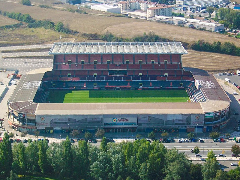 [Imagen: stadium_3.jpg]