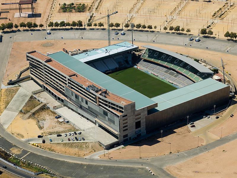 [Imagen: stadium_455.jpg]